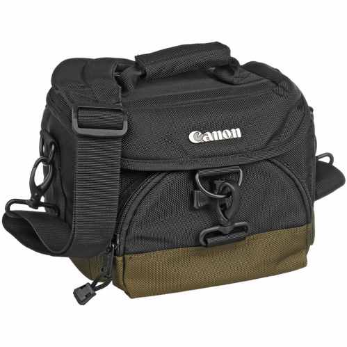 Canon Gadget Bag 100EG for DSLR kit