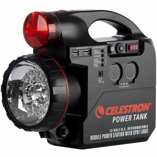 Celestron 12v Powertank 7ah