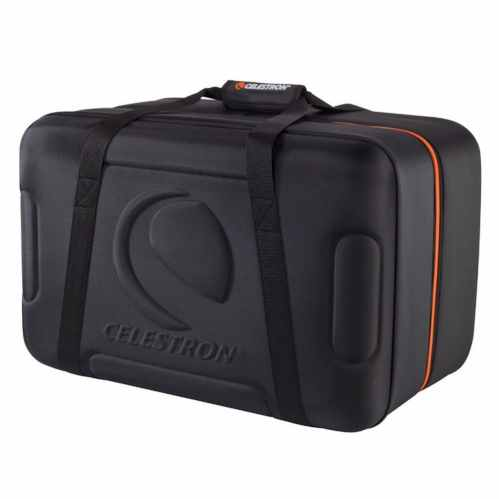 Celestron Optical Tube Carry Case for NexStar 4/5/6/8