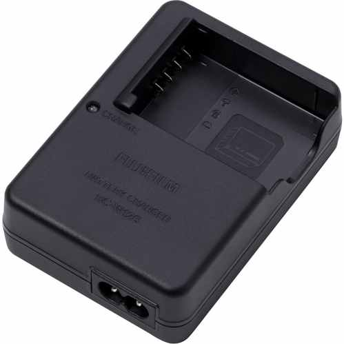Fujifilm BC-W126 Battery Charger for NP-W126