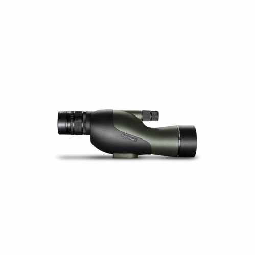 Hawke Endurance 12-36x50 Compact Spotting Scope (Straight)