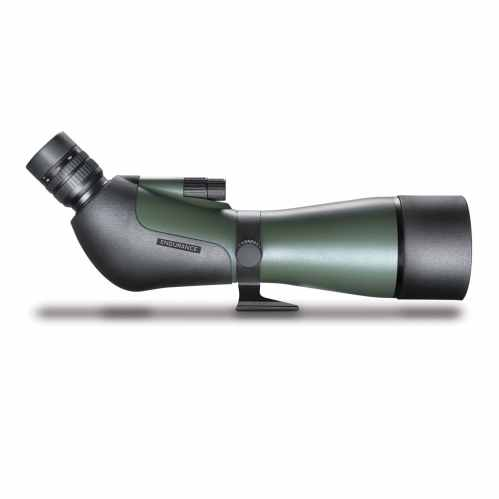 Hawke Endurance 20-60x85 Spotting Scope
