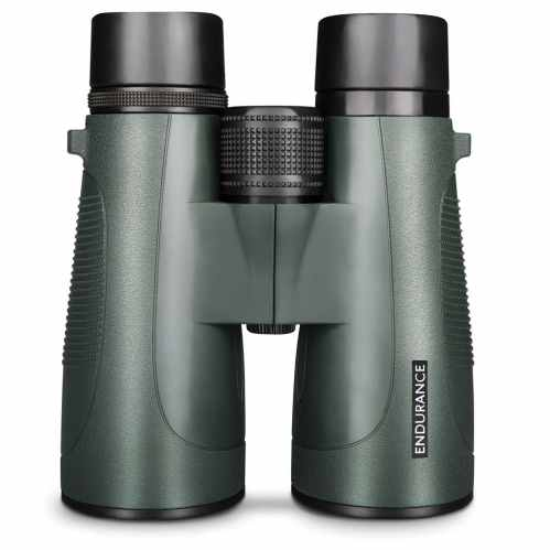 Hawke Endurance 8x56 Green - Ultra Bright Binocular