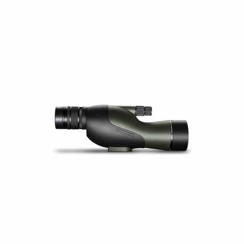 Hawke Endurance ED 12-36x50 Compact Spotting Scope (Straight)