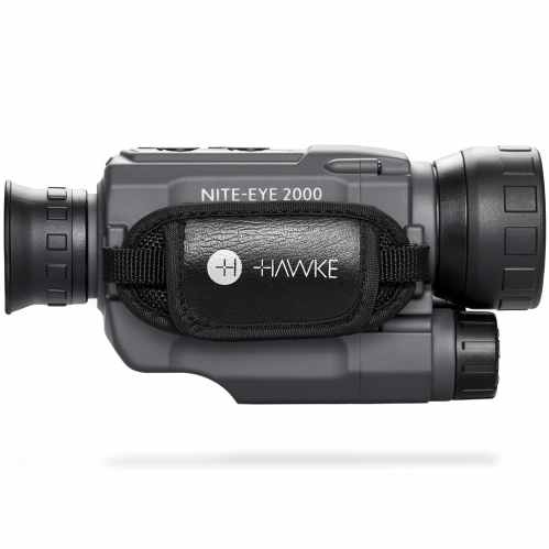 Hawke Nite-Eye 2000 5x40 - Nightvision Kit