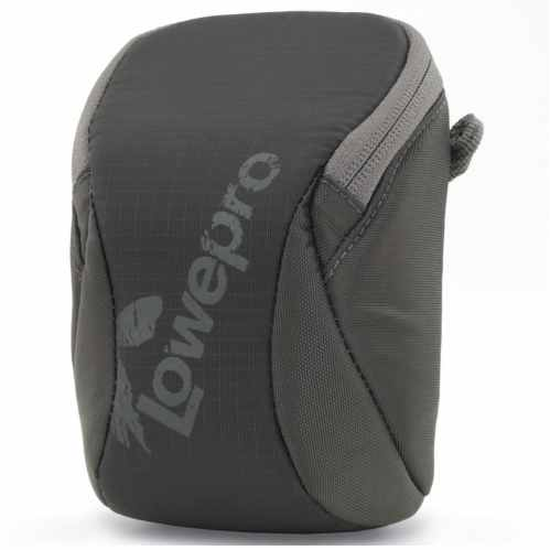 Lowepro Dashpoint 20 - Pouch (Grey)