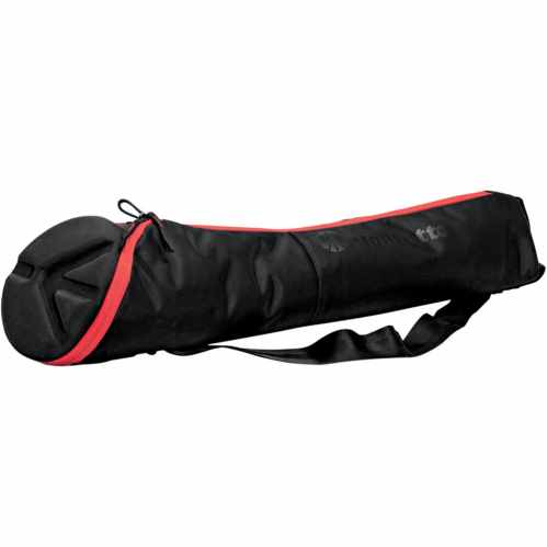 Manfrotto Tripod Bag Unpadded 80cm - MB-MBAG80N