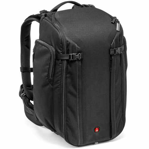 Manfrotto Professional camera backpack - Backpack 50
