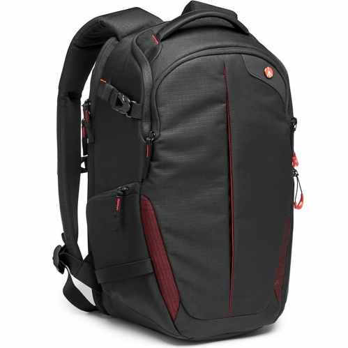 Manfrotto Pro Light Redbee-110 Backpack | 15L