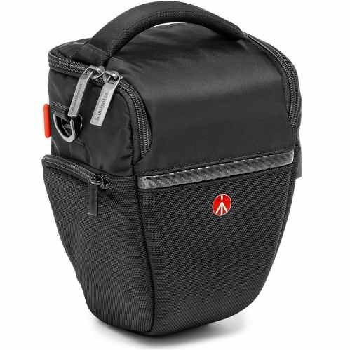 Manfrotto Advanced Holster M for DSLR