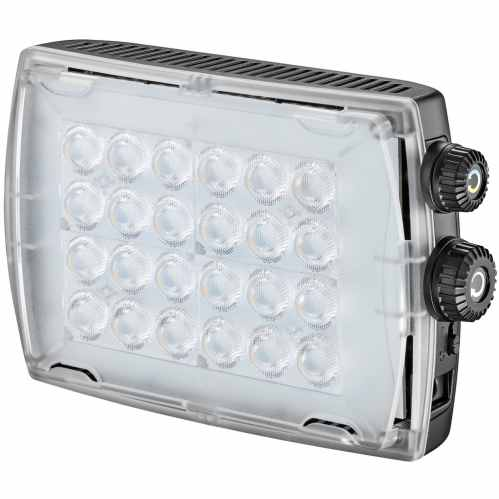 Manfrotto CROMA2 LED Light - 900lux