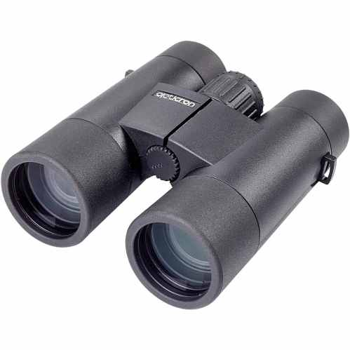 Opticron 10x42 Countryman BGA HD+ Roof Prism Binocular