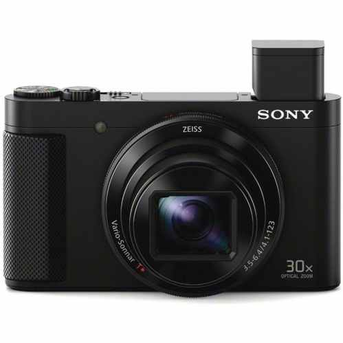 Sony CyberShot DSC-HX90V 30x Zoom Digital Camera