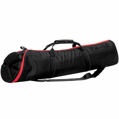 Manfrotto Tripod Bag Padded 90cm - MB MBAG90PN
