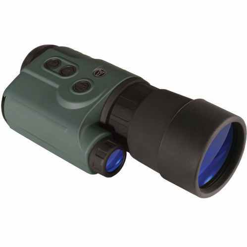 Yukon Stringer 5x50 Digital Nightvision Recording Monocular