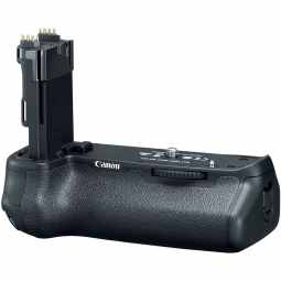 Canon BG-E21 Battery Grip for EOS 6D MKII