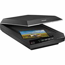 Epson Perfection V600 Photo | Home Photo Scanner