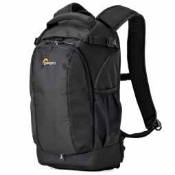 Lowepro Flipside 200 AW II Backpack (Black)