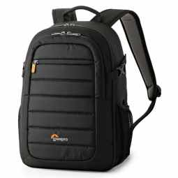 Lowepro Tahoe BP 150 Backpack (Black)