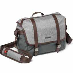 Manfrotto Windsor Messenger S - Shoulder Bag