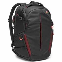 Manfrotto Pro Light Redbee-310 Backpack | 22L