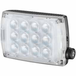 Manfrotto SPECTRA2 LED Light - 650lux