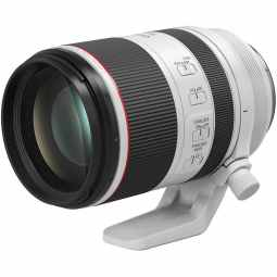 Canon RF 70-200mm f/2.8L IS USM | Ultra Fast Telephoto Zoom