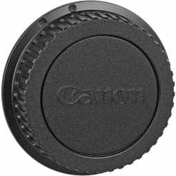 Canon Rear Lens Dust Cap E for EF/ EF-S