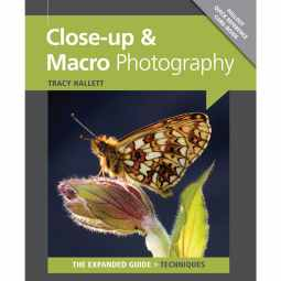Close-up & Macro Photo - Techniques Guide