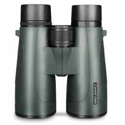 Hawke Endurance 10x56 Green - Ultra Bright Binocular