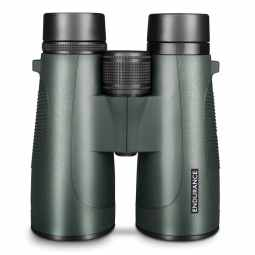 Hawke Endurance 12x56 Green - Ultra Bright Binocular