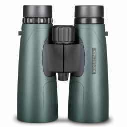 Hawke Nature-Trek 12x50 Binocular - Green