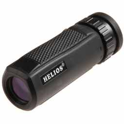 Helios Rapide Compact Monocular 10x25