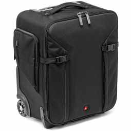 Manfrotto Professional roller bag-50