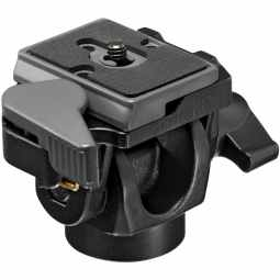 Manfrotto Monopod Quick Release Head - 234RC