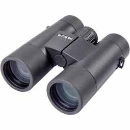 Opticron 8x42 Countryman BGA HD+ Roof Prism Binocular