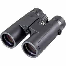 Opticron Oregon 4 PC 10x42 | Roof Prism Binocular