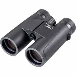 Opticron Oregon 4 PC 8x42 | Roof Prism Binocular
