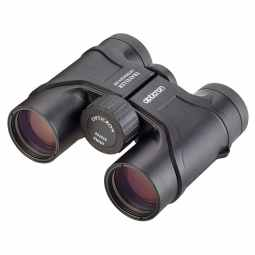 Opticron 6x32 Traveller BGA Mg Roof Prism Binocular
