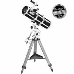 Sky-Watcher Explorer 150P EQ3-2 (6