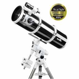 Sky-Watcher Explorer 200P EQ5 (8
