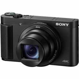 Sony HX99 Compact Camera with 30x Optical Zoom | DSC-HX99