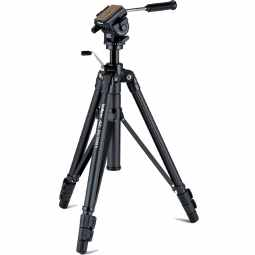 Velbon DV-7000N - Video / Telescope Tripod