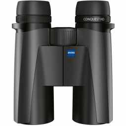 Zeiss Conquest HD 8x42 - German HD Binocular